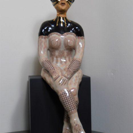 body sculpture P4300013 (2)