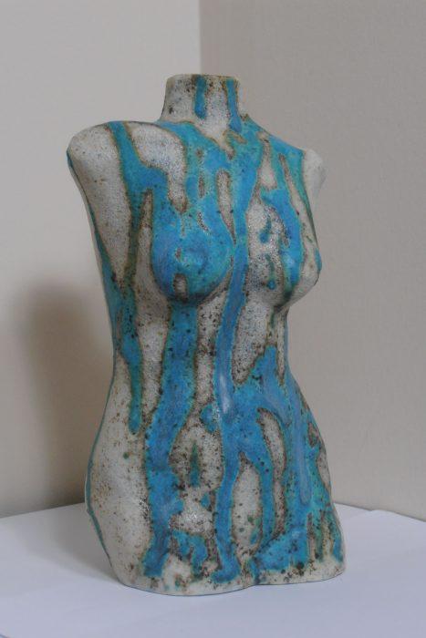 body sculpture P4300033