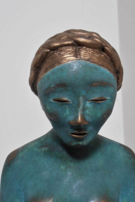 body sculpture P4300041 (2)