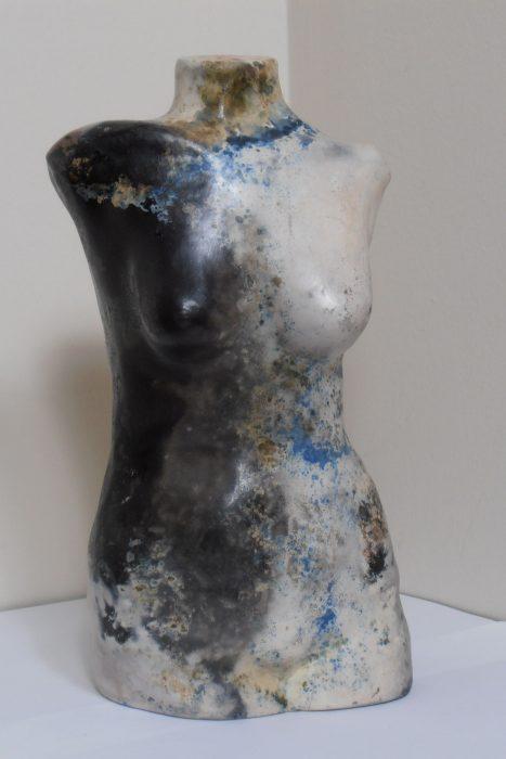 body sculpture P4300059