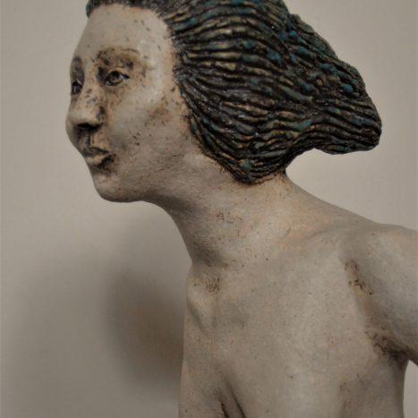 body sculpture P4300080 (2)