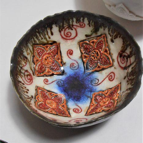 bowl-PA310267
