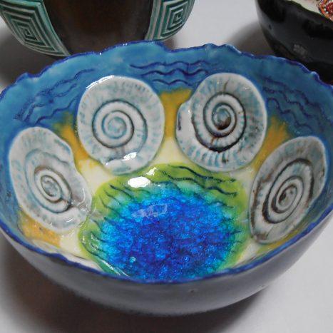 bowl P4300082