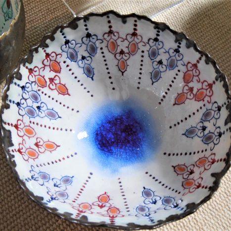 bowl-PA310284